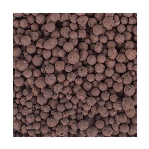 Keramzyt brązowy 2 l 8 - 16 mm (5905917008383)