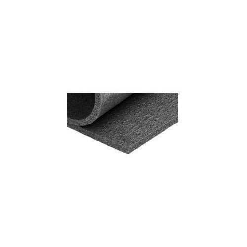 Pianka pe do wygłuszenia budynku ścian izolacja termiczna 20mm marki Bitmat