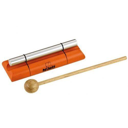 579s or energy chimes instrument perkusyjny marki Nino