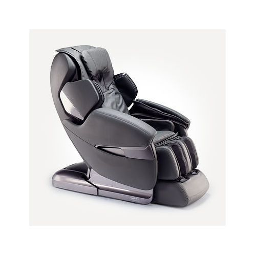 Massaggio Fotel masujący stravagante