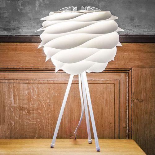 klosz do lampy stołowej budget