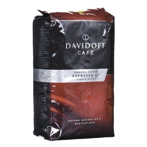 Davidoff Espresso 57 500G (4006067920271)