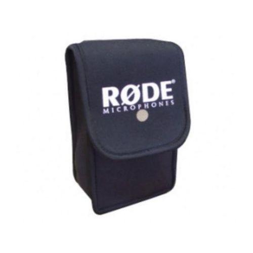 "svm bag - torba na stereo videomic -5% na pierwsze zakupy z kodem ""start""! marki Rode"