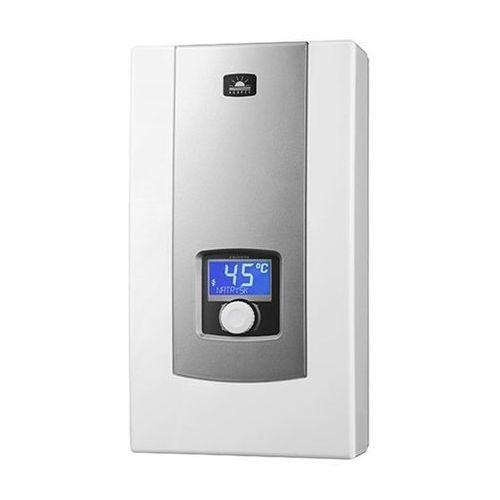 KOSPEL EPME ELECTRONIC LCD elektryczny podgrzewacz wody 6,0kW - oferta (1573d5a45fd3a44c)