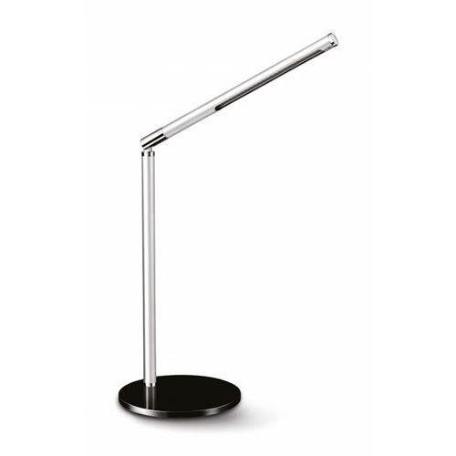 Lampka na biurko Cep CLED-100 ze ściemniaczem ze sklepu Biurwa.pl