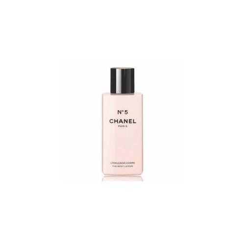 no.5, balsam do ciała, 200ml (w) marki Chanel