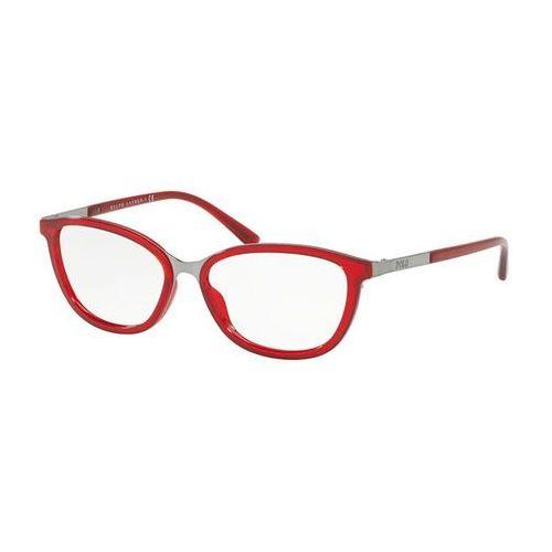 Okulary korekcyjne ph1166 9314 marki Polo ralph lauren