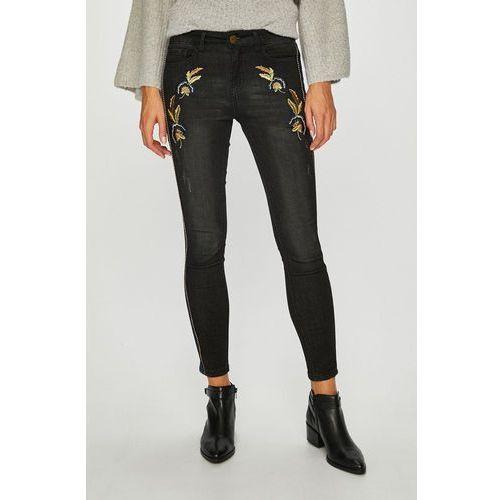 - jeansy lorena, Desigual