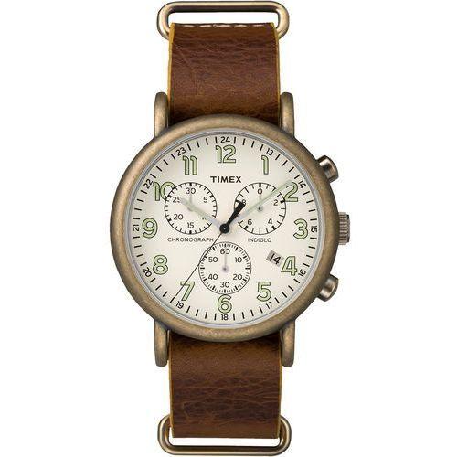 Timex TW2P85300