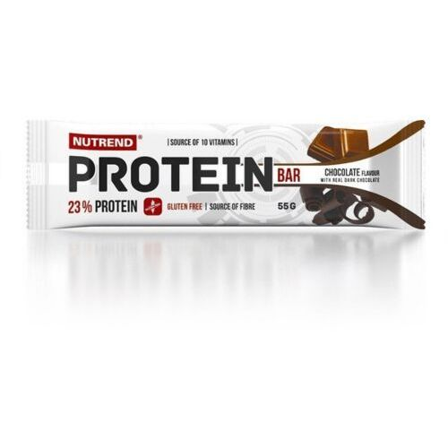 Nutrend baton proteinowy 55 g (8594014861549)