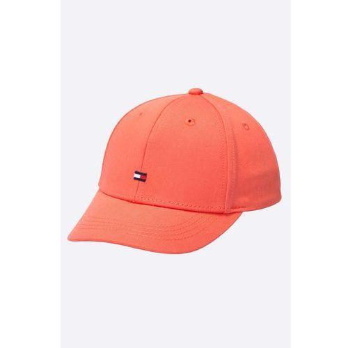 - czapka dziecięca marki Tommy hilfiger