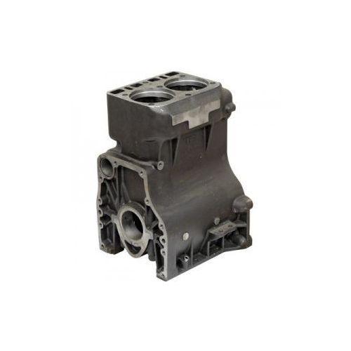 26900042012061 Blok cylindrowy silnika, pasuje do C-330 od Czarna Owca