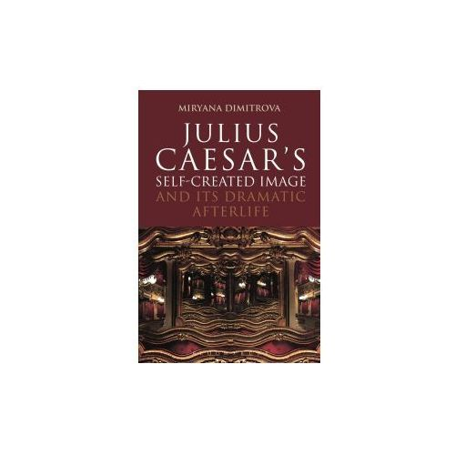julius caesar dramatic devices The run down this site will go over most of the main literary elements in julius caesar some will have presentations, reading links (from sparknotes), or videos.