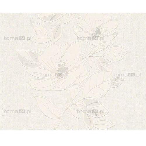 Tapeta ścienna As Creation Brigitte Home 4 941722 - oferta [050e6a25d5b584a4]