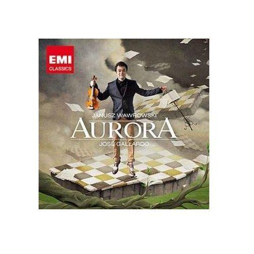 Empik.com Aurora (5099998484027)