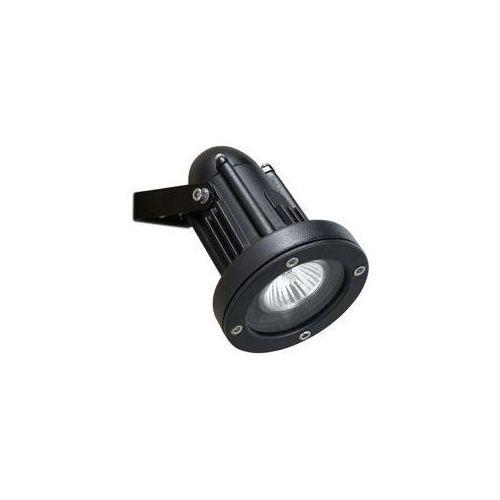 HELIO LEDS C4 - produkt dostępny w sferalumina