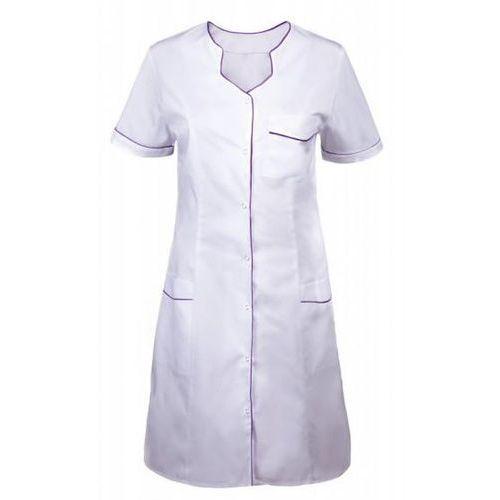Fartuch medyczny W63 (odzież medyczna)