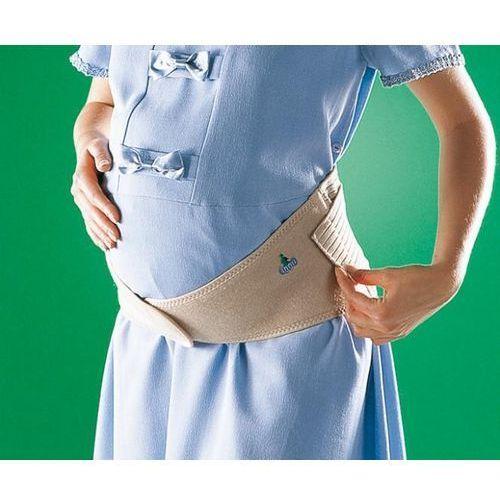Pas ciążowy 2062 marki Oppo