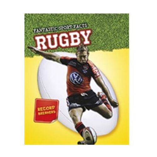 Michael Hurley - Rugby