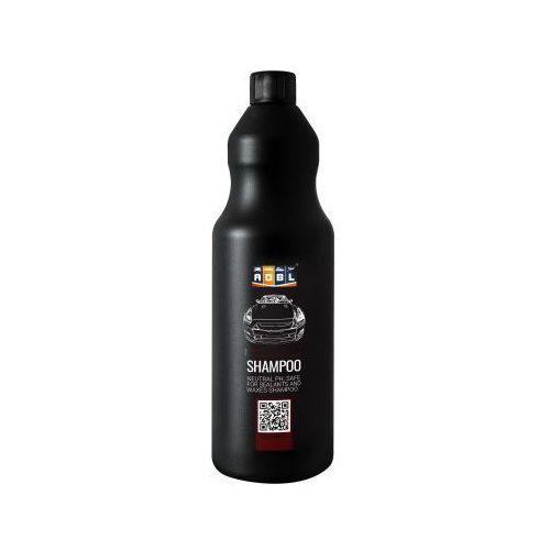 ADBL SHAMPOO szampon 1000ml, 5902729000512