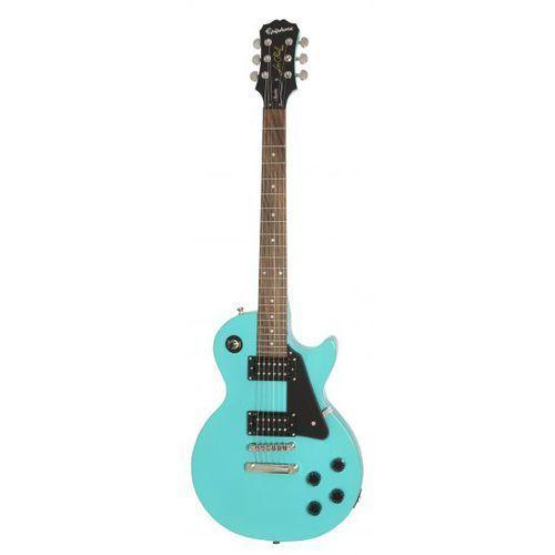 les paul studio tq gitara elektryczna marki Epiphone