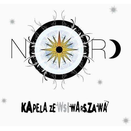Universal music Kapela ze wsi warszawa - nord
