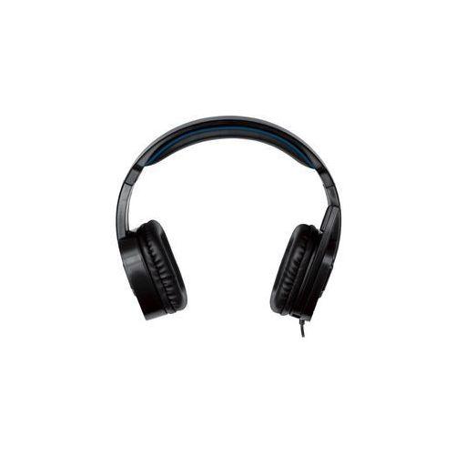 Zestaw słuchawkowy ic-5001 do ps4/xbox one marki Isy