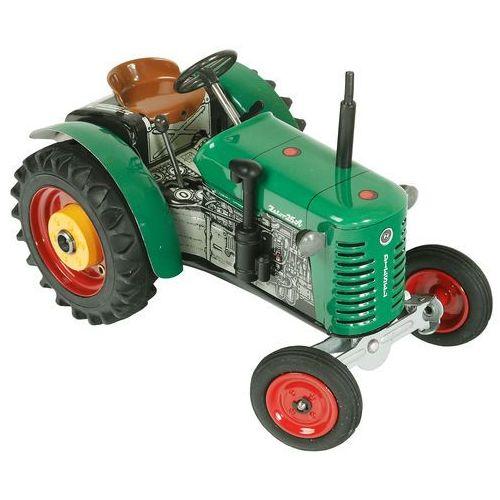 traktor zetor 25a marki Kovap