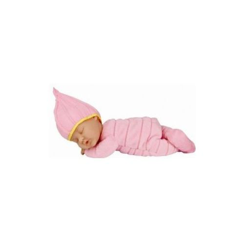 Lalka Śpiący pączek Eukaliptusa... - sprawdź w Księgarnia Emulus.pl