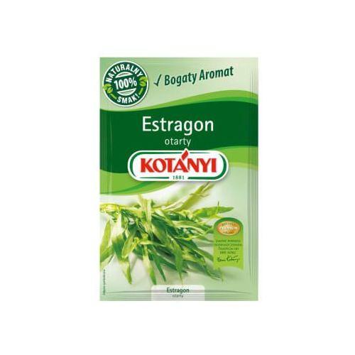 Kotanyi Estragon otarty 7 g kotányi