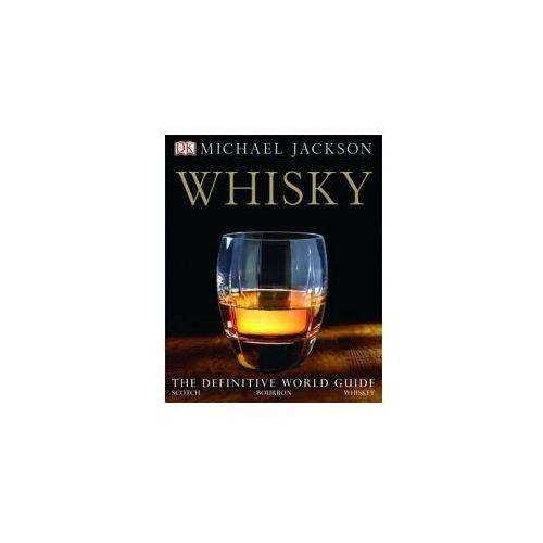Whisky, pozycja z kategorii Literatura obcojęzyczna