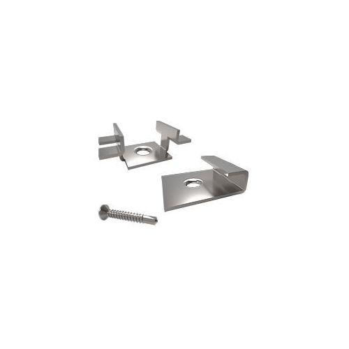 Zestaw montażowy Classic- PRODECK - oferta [0533dd4003efb50a]