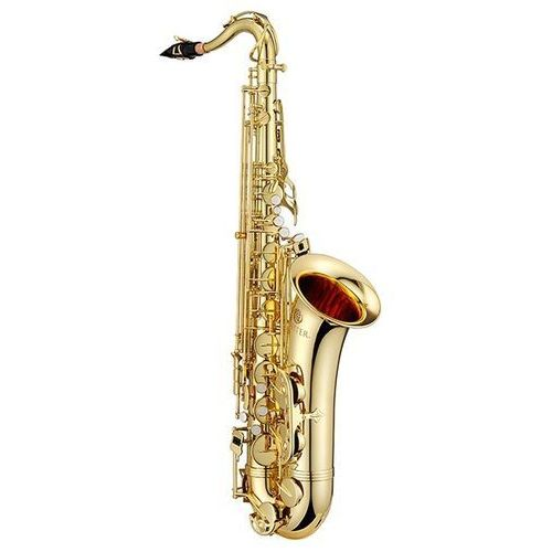 Jupiter jts 500 saksofon tenorowy
