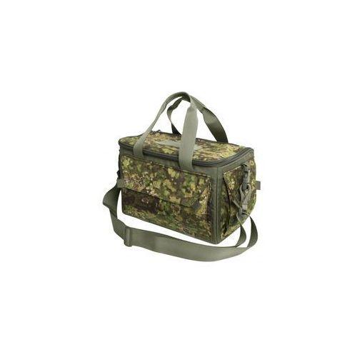 torba Helikon Range Bag pencott greenzone (TB-RGB-CD-41), TB-RGB-CD-41