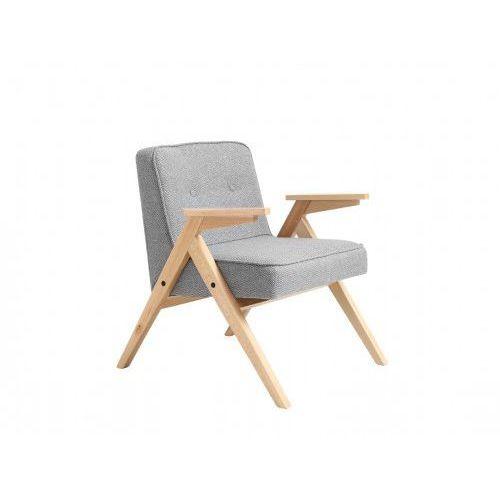Fotel vinc marki Customform
