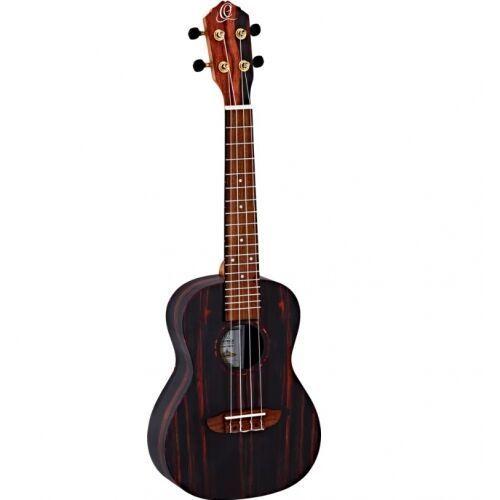 rueb-cc ukulele koncertowe marki Ortega