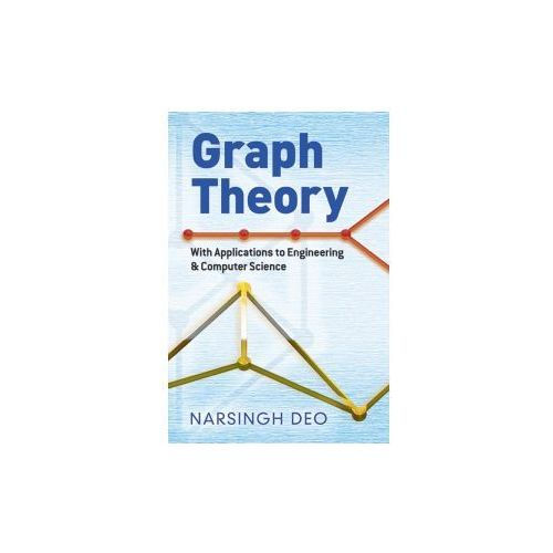 Graph Theory with Applications to Engineering and Computer Science (9780486807935)