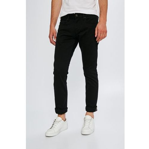s. Oliver - Spodnie Close, 1 rozmiar