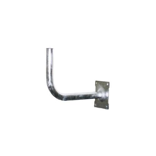 Wspornik ścienny do anten 38 mm TV/SAT/GSM LMWS38330 330 / 250 mm EVOLOGY (5901171170637)