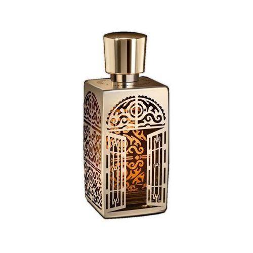 Lancome L´Autre Oud woda perfumowana 75 ml unisex