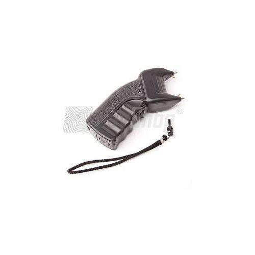 Kompaktowy  elektryczny Power 200, marki ESP (Euro Security Products) do zakupu w SPY SHOP - SKLEP DETEKTYWISTYCZNY