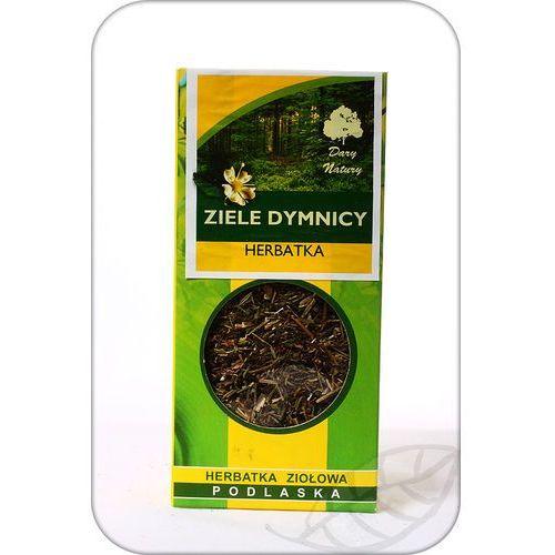 ZIELE DYMNICY 50g Dymnica - Ruta Polna (5902741003911)