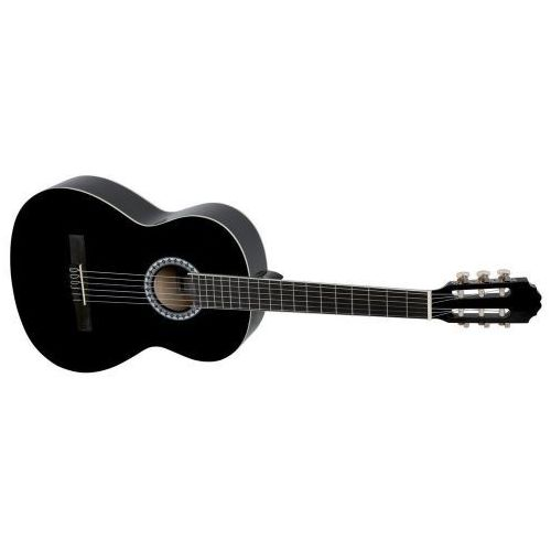 GEWA (PS510150) Gitara koncertowa VGS Basic 4/4 odcień miodowy