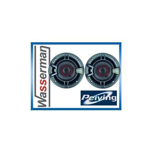 Zestaw 2x głośniki Peiying PY-1385F 5