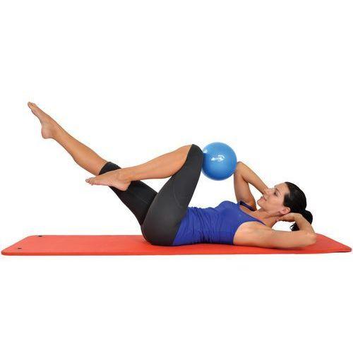 Piłka do ćwiczeń (pilatesu) mambo pilates soft-over-ball marki Msd