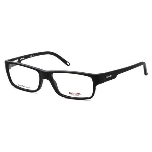 Okulary korekcyjne ca6183 qhc marki Carrera