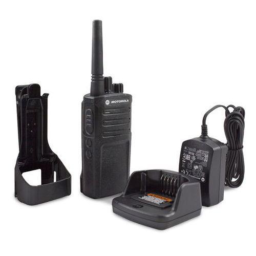 Motorola TLKR T420