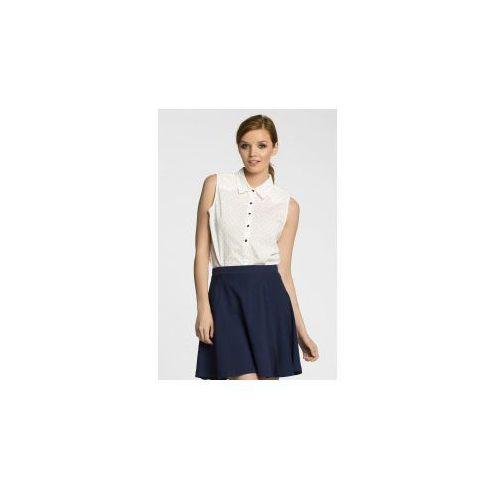 Bluzki i koszule - Roxy - 269151 - oferta [0550d14b537f543b]