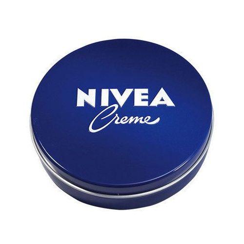 creme creme krem uniwersalny (universal cream) 250 ml marki Nivea