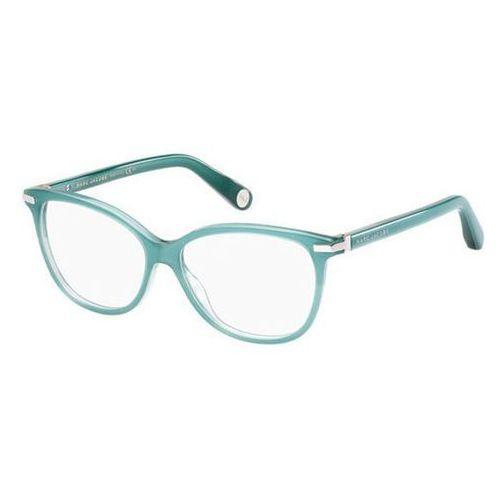 Marc jacobs Okulary korekcyjne mj 508 8np